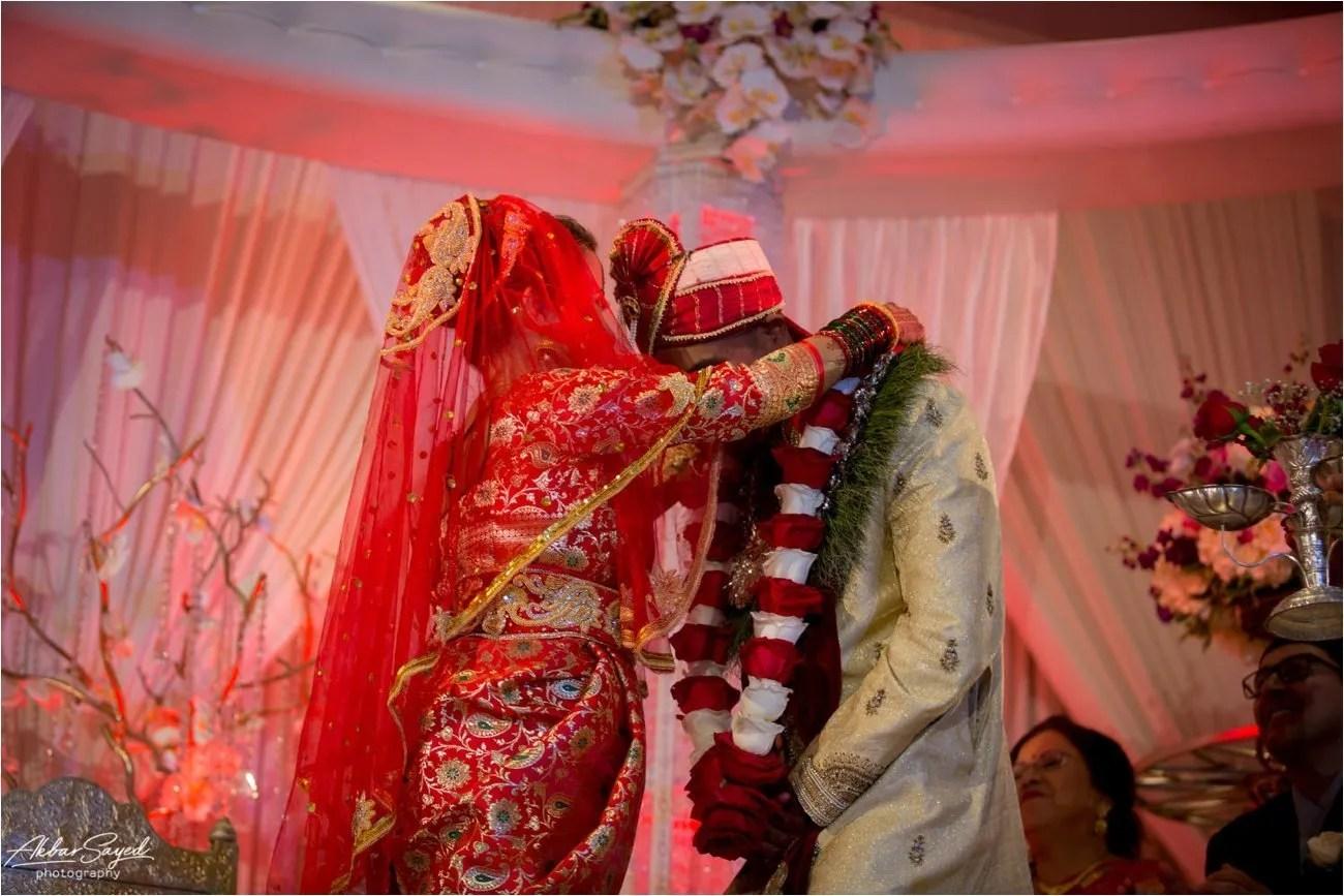 Arjoo and Sharath | Westin Alexandria Wedding 249