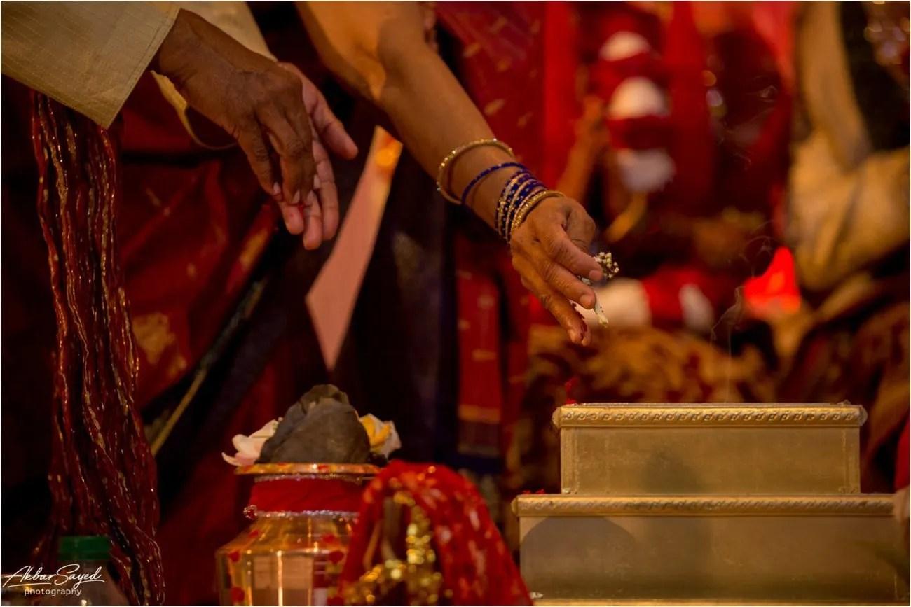 Arjoo and Sharath | Westin Alexandria Wedding 254