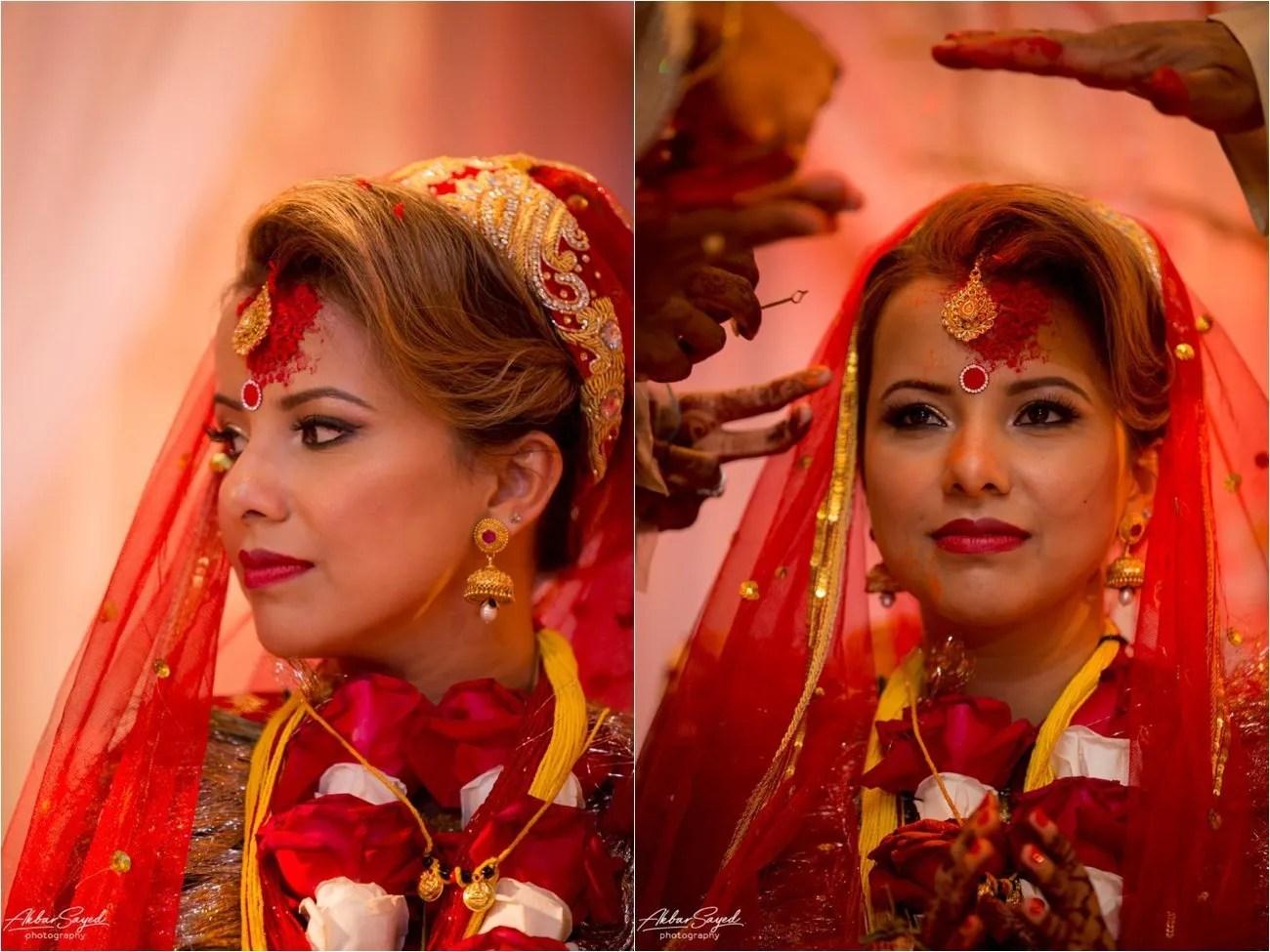 Arjoo and Sharath | Westin Alexandria Wedding 256