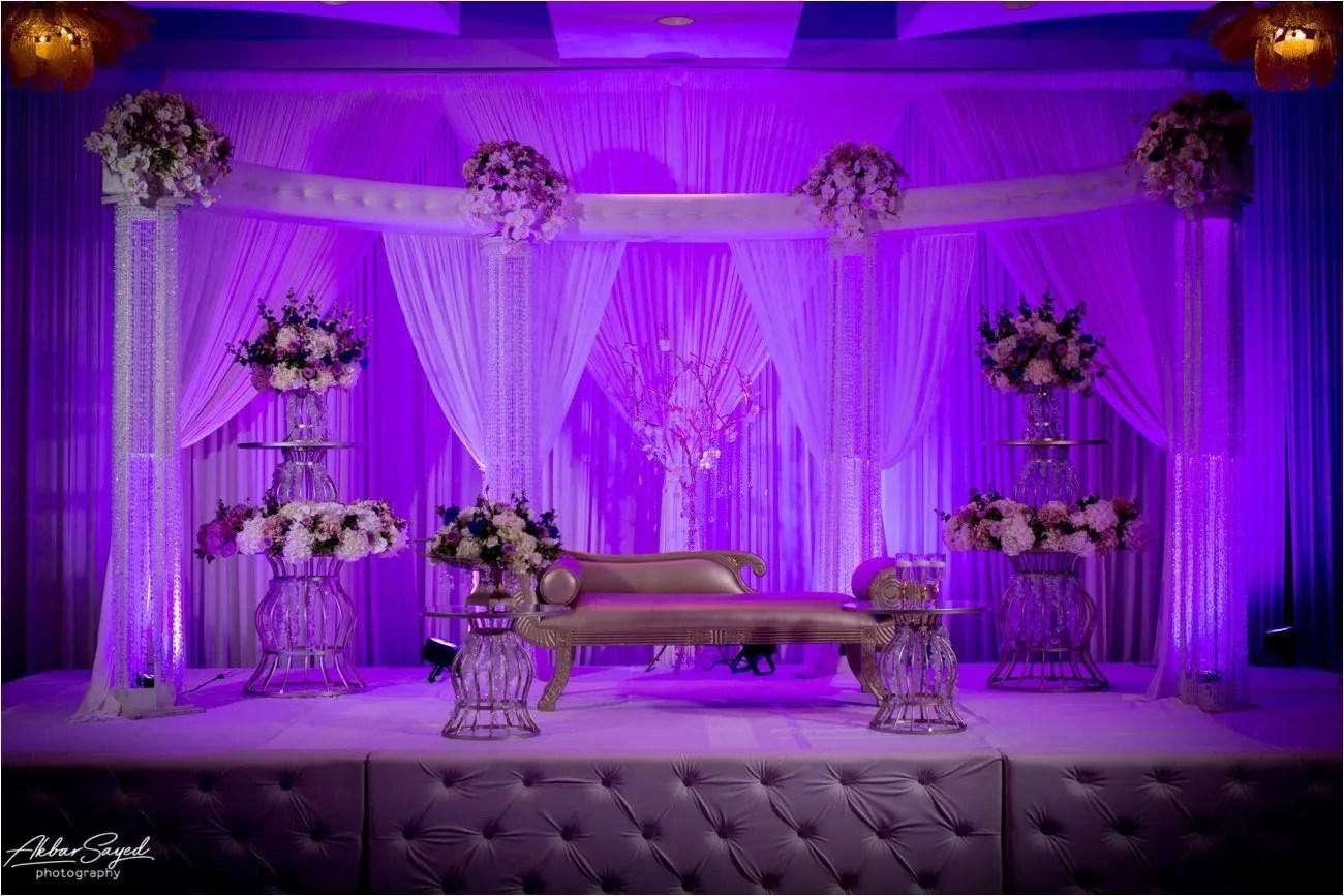 Arjoo and Sharath | Westin Alexandria Wedding 289