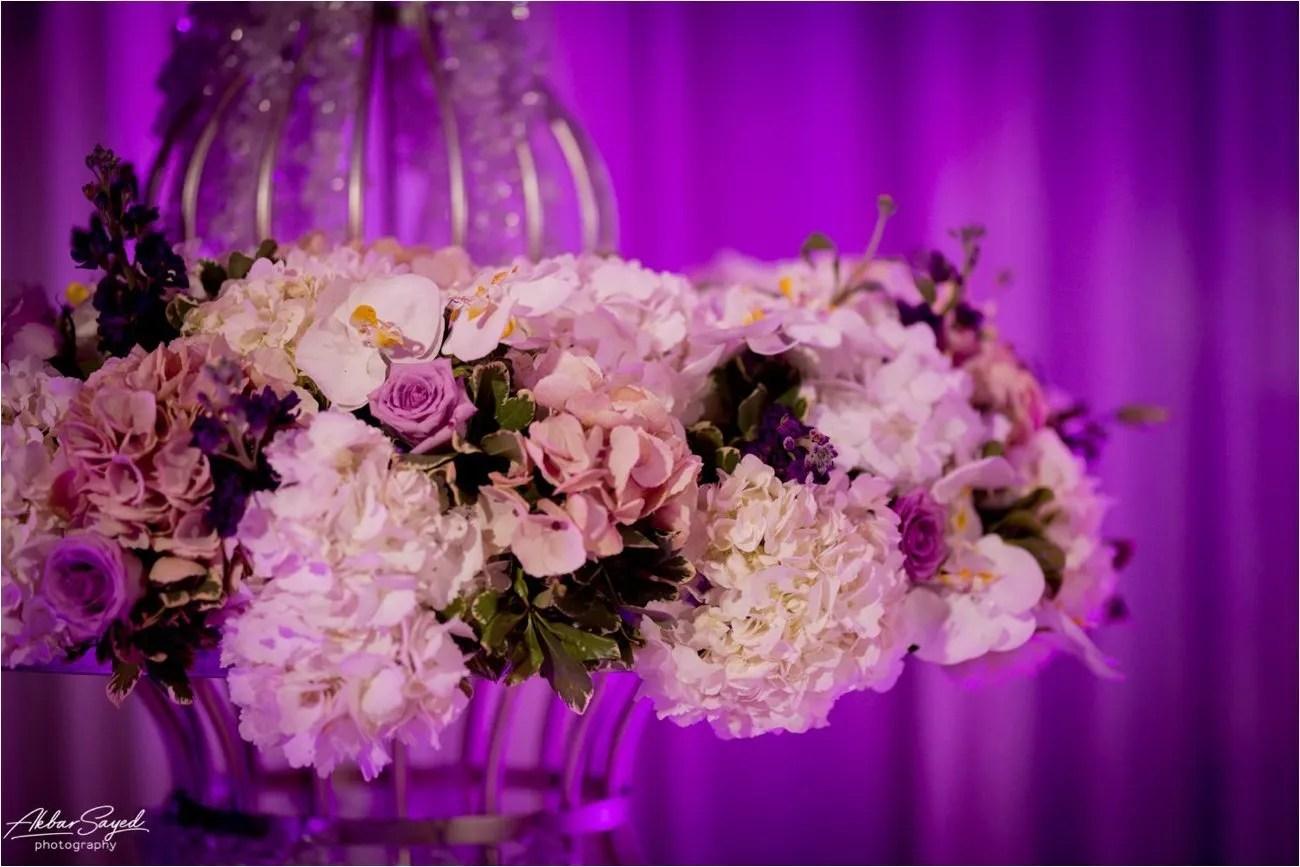 Arjoo and Sharath | Westin Alexandria Wedding 290