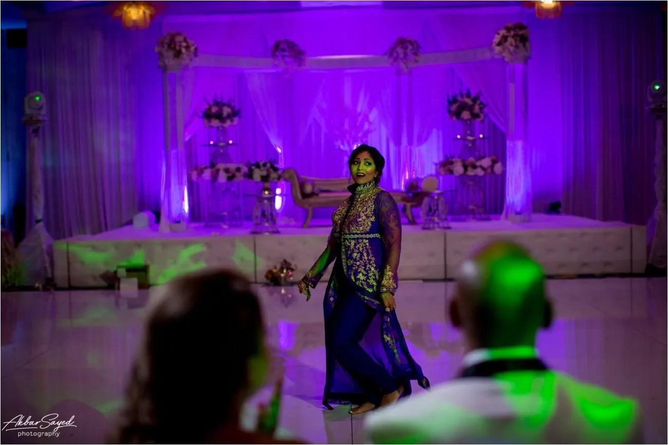 Arjoo and Sharath | Westin Alexandria Wedding 339