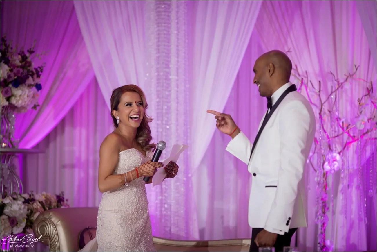 Arjoo and Sharath | Westin Alexandria Wedding 354