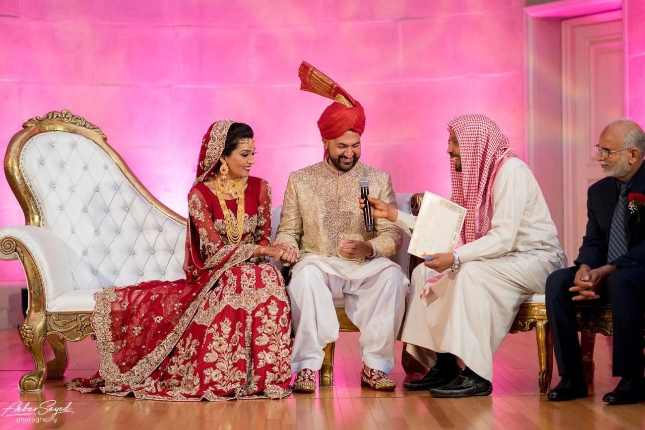 Memona and Salman | Pakistani Andrew W. Mellon Auditorium Wedding 104
