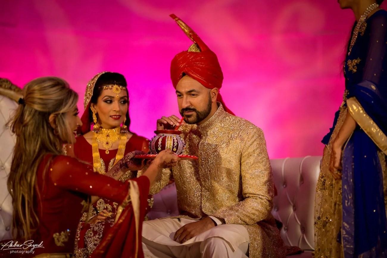 Memona and Salman | Pakistani Andrew W. Mellon Auditorium Wedding 107