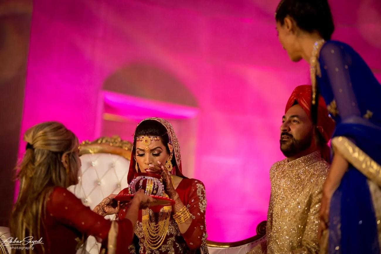 Memona and Salman | Pakistani Andrew W. Mellon Auditorium Wedding 109