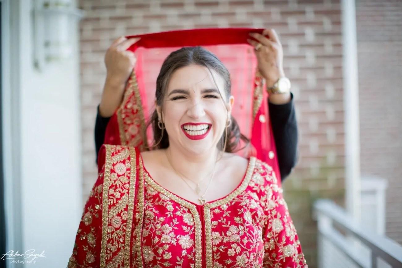 Cassie and Kishan | Hyatt Chesapeake Bay Jewish Hindu Fusion Wedding 74