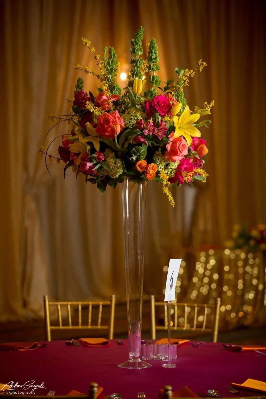 Cassie and Kishan   Hyatt Chesapeake Bay Jewish Hindu Fusion Wedding 116