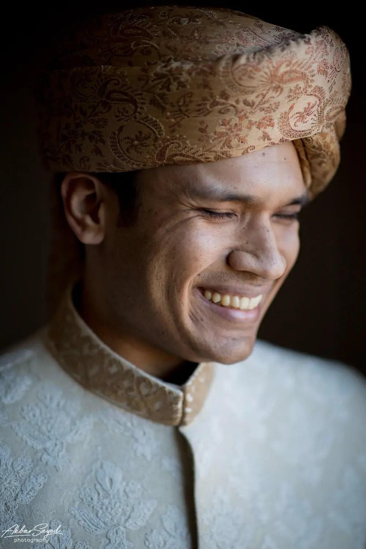 Tagrina and Rakib | Reston Hyatt Muslim Bengali Wedding 61
