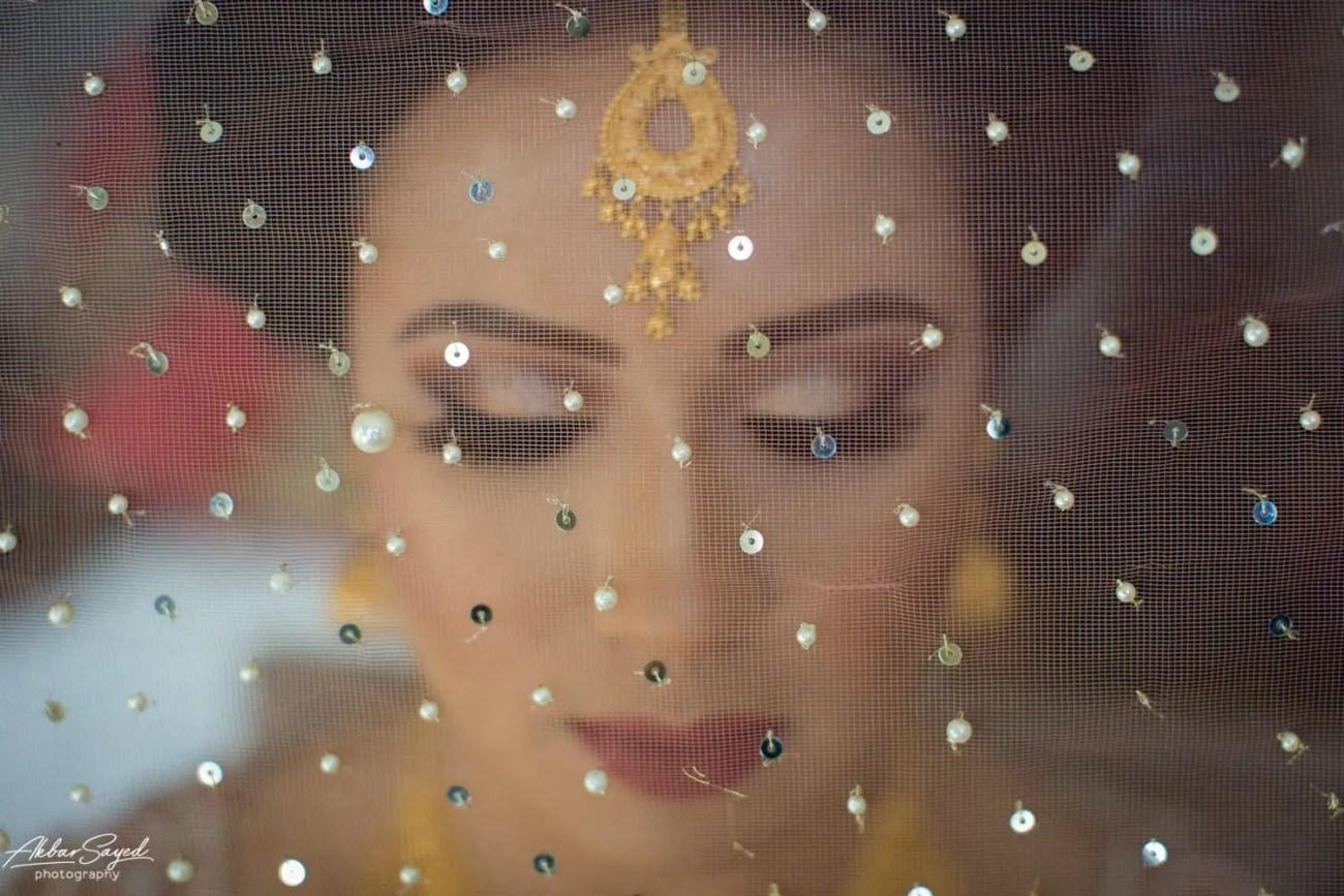 Tagrina and Rakib | Reston Hyatt Muslim Bengali Wedding 69