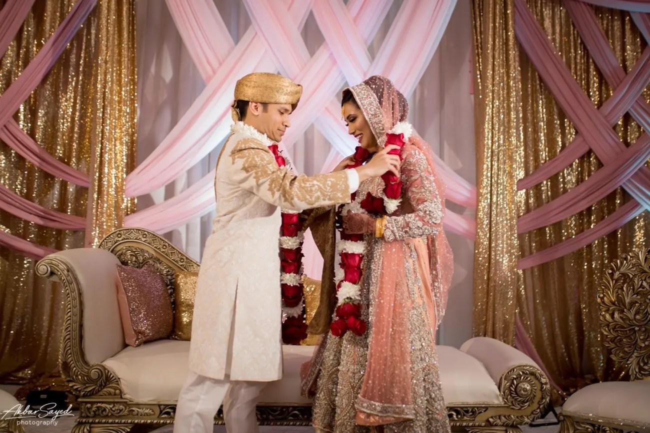 Tagrina and Rakib | Reston Hyatt Muslim Bengali Wedding 97