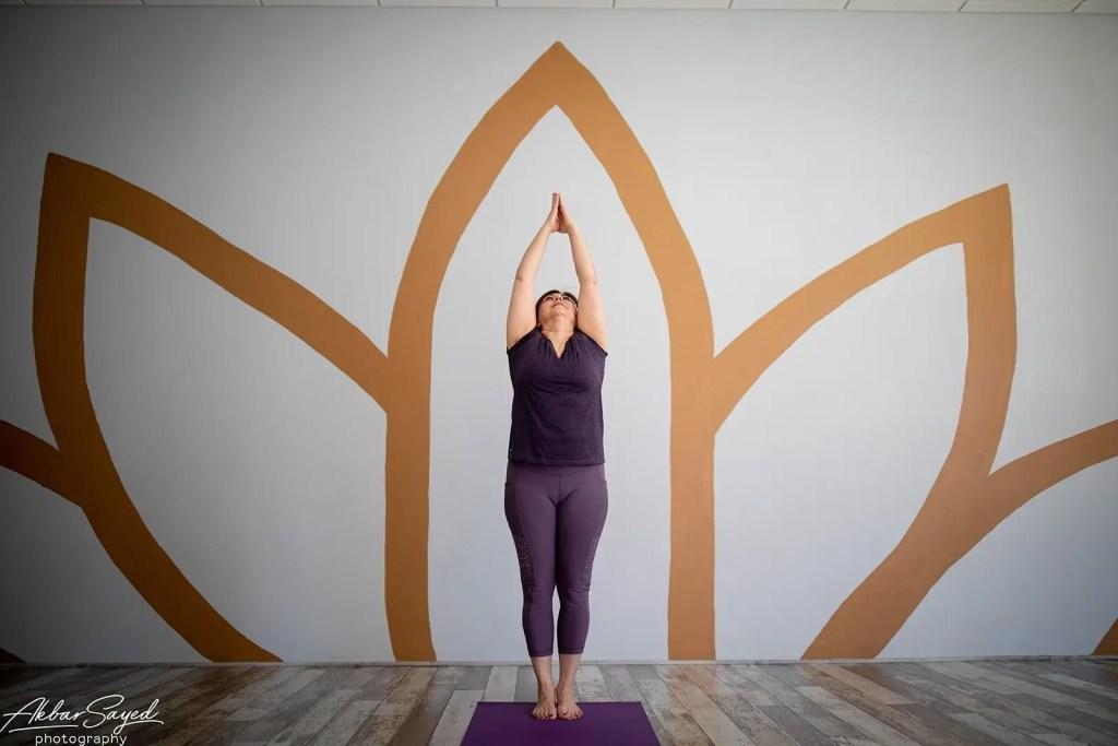 Family Yoga Portraits at Five Peaks Yoga 20