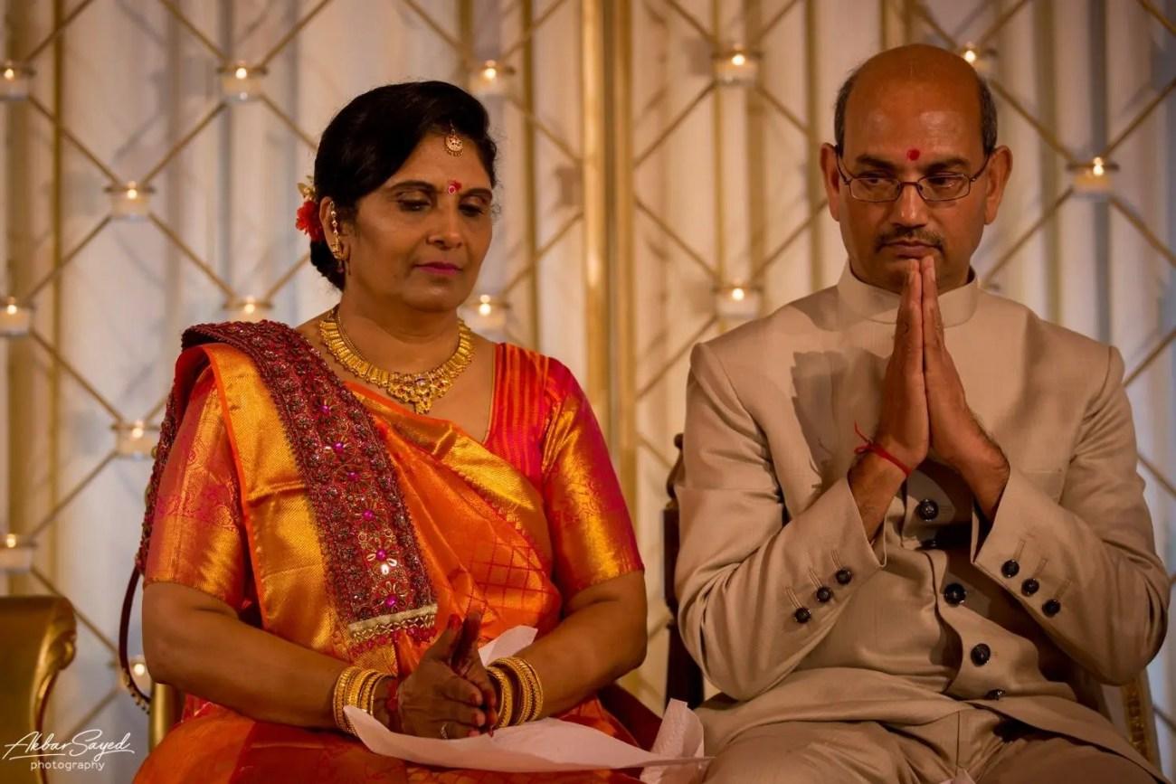 Gujurati Hindu Wedding at Hyatt Chesapeake Bay Wedding 101