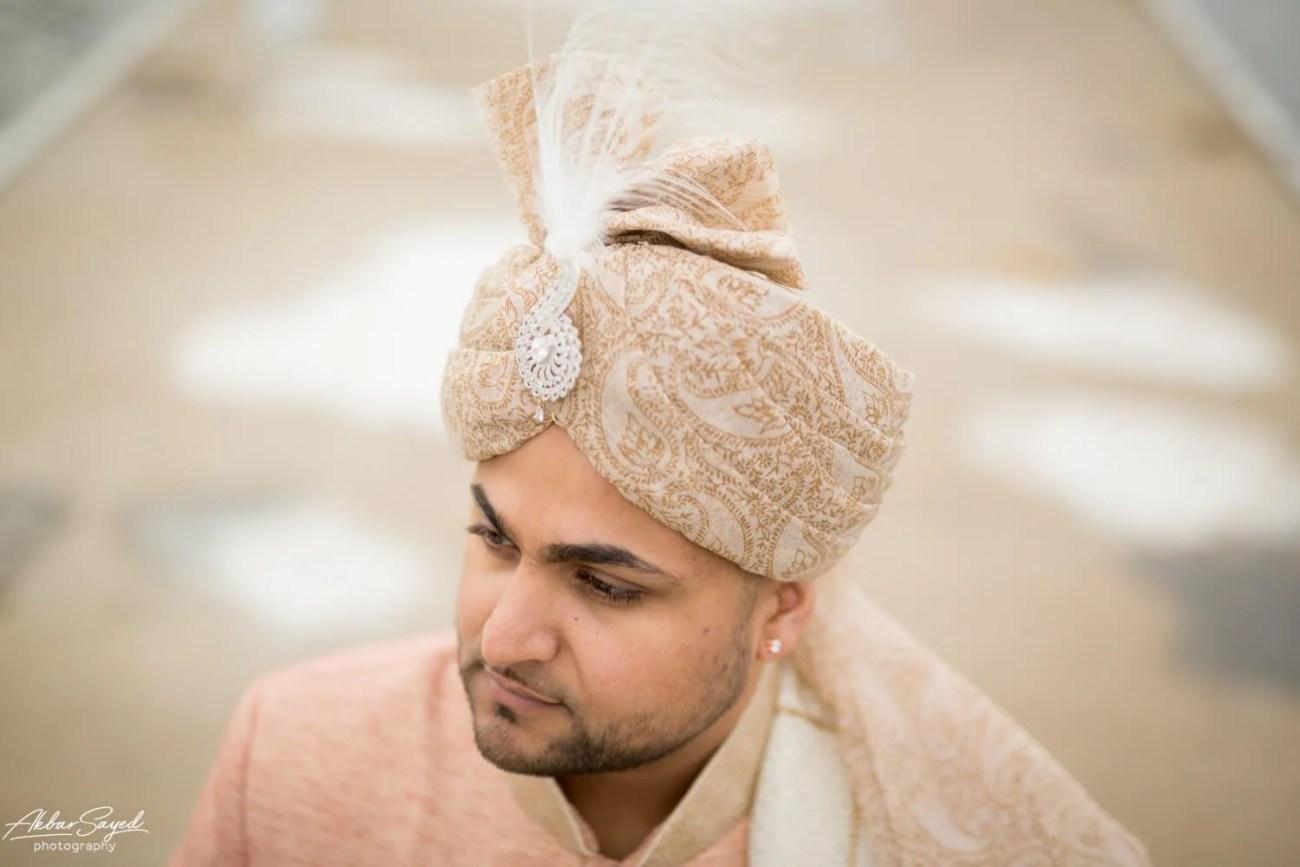 Gujurati Hindu Wedding at Hyatt Chesapeake Bay Wedding 81