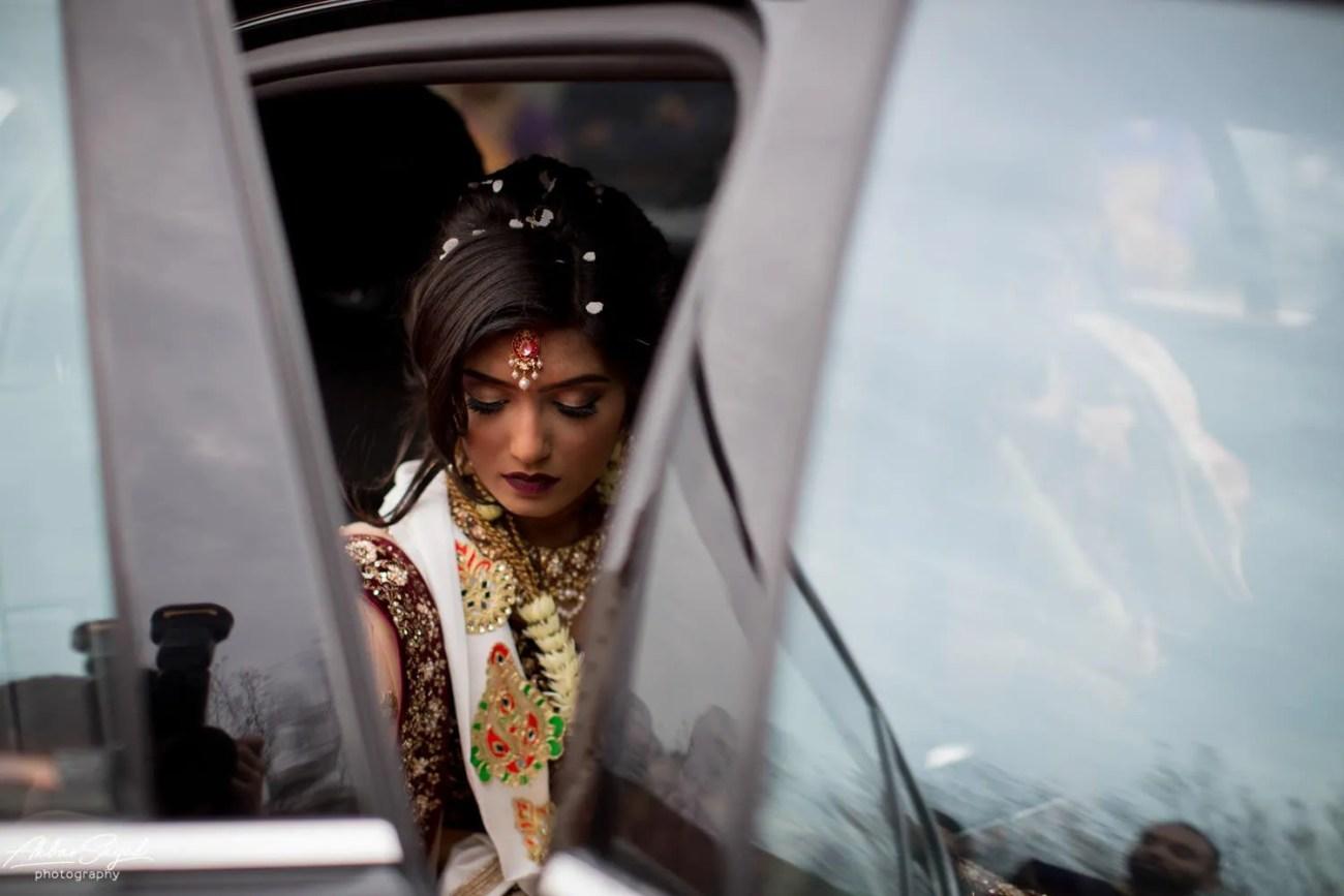 Gujurati Hindu Wedding at Hyatt Chesapeake Bay Wedding 125
