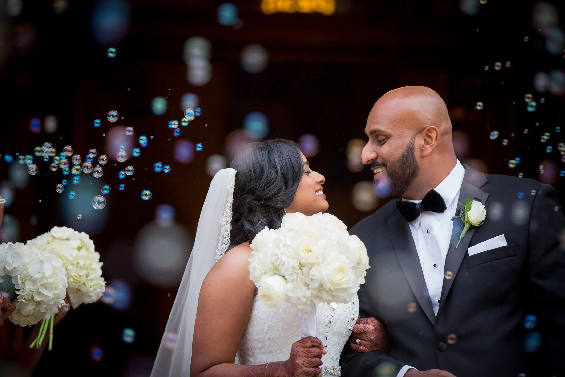 DC MD VA Wedding Photography