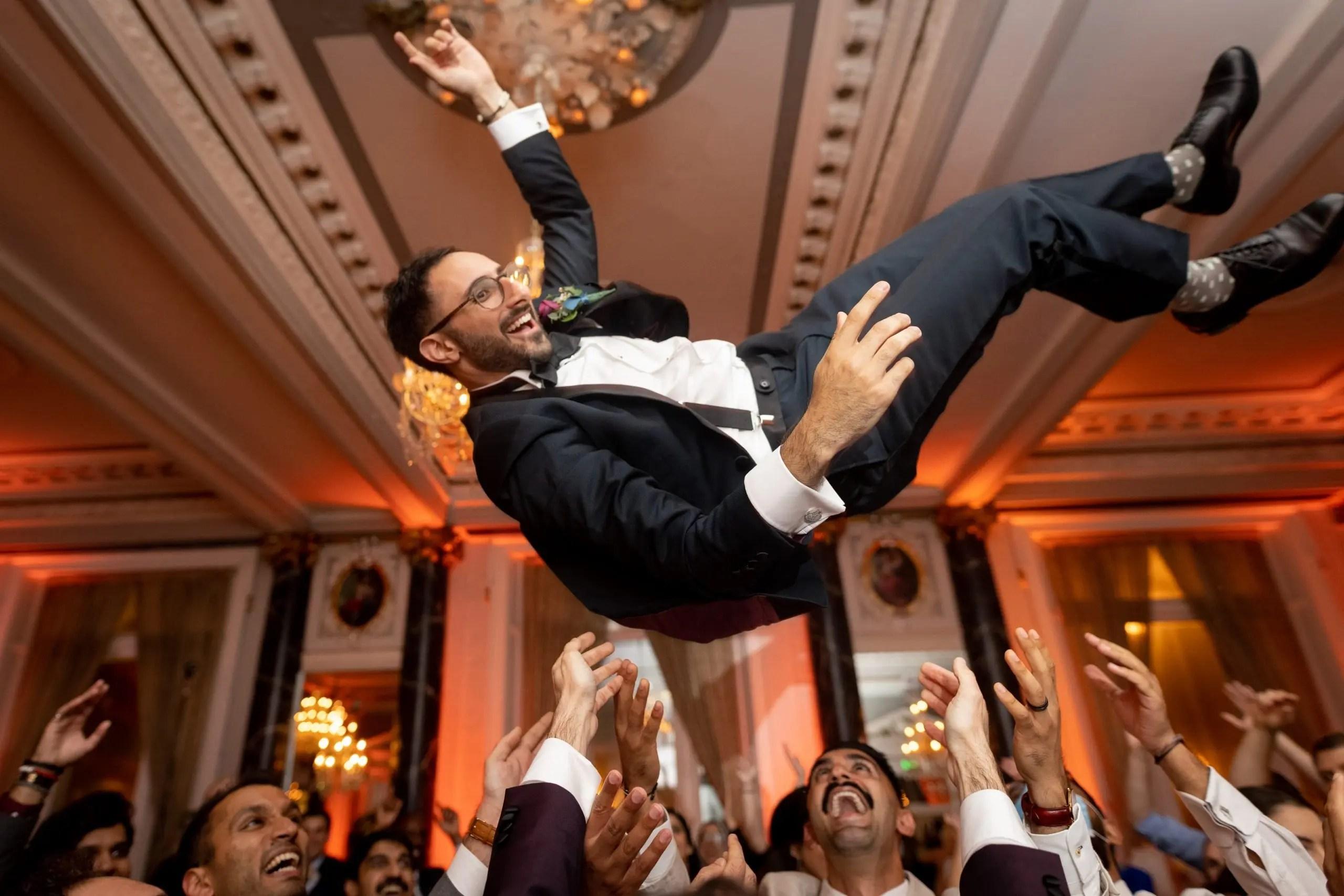 10 - Wedding - Akbar Sayed Photography_