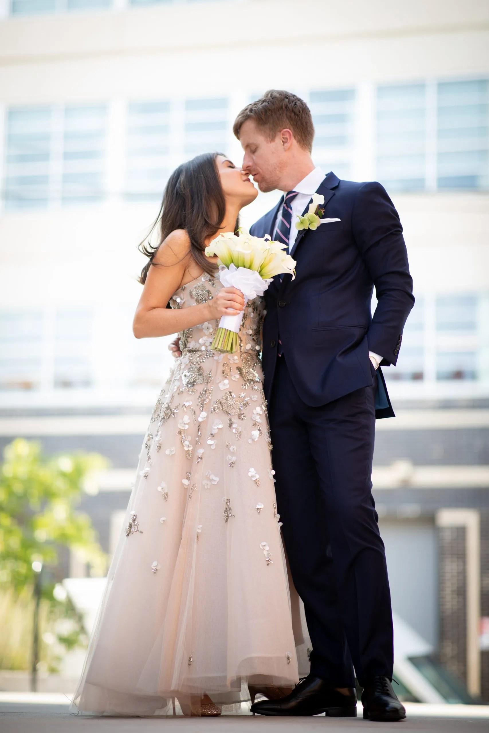 16 Akbar Sayed Photography - Virginia Wedding Photography