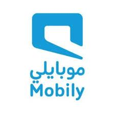 Photo of شركة موبايلي تعلن عن فتح باب التقديم على وظائف (تمهير) لجميع التخصصات