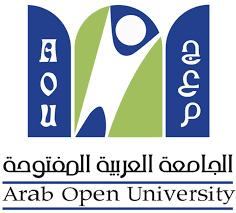 Photo of وظائف شاغرة في الجامعة العربية المفتوحة في عدد من التخصصات