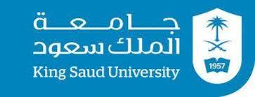 Photo of جامعة الملك سعود تعلن عن دورات تدريبية للرجال والنساء عن بعد