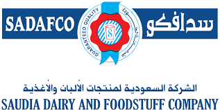 Photo of وظائف شاغرة في شركة سدافكو  لحملة البكالوريوس للعمل في جدة