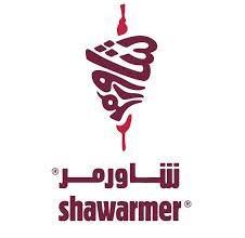 Photo of توفر فرصة وظيفية شاغرة في شركة شاورمر للأغذية بمسمى (كاشير) بالرياض