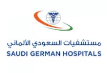 Photo of يوفر المستشفى السعودي الألماني وظائف شاغرة لحملة الثانوية العامة فأعلى