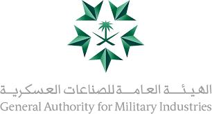 Photo of الهيئة العامة للصناعات العسكرية تعلن عن وظائف قانونية وتقنية شاغرة لحملة البكالوريوس فما فوق