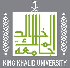 Photo of تعلن جامعة الملك خالد عن نتائج أسماء المرشحين للقبول في برامج الدراسات العليا