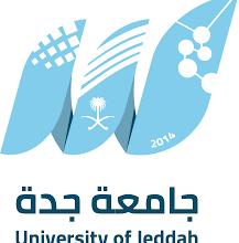 Photo of جامعة جدة تعلن عن موعد فتح باب القبول لحملة الثانوية