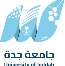 Photo of جامعة جدة تعلن عن إقامة (9) دورات تدريبية عن بعد
