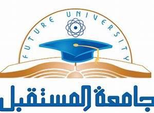 Photo of وظائف شاغرة في جامعة المستقبل بالقصيم للرجال والنساء