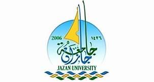 Photo of جامعة جازان تعلن عن مواعيد فتح باب التسجيل للعام الجامعي 1442هـ
