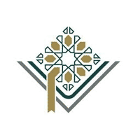 Photo of جمعية تدارس لتحفيظ القرآن الكريم بمستورة تعلن عن وظيفة إدارية شاغرة بمسمى (محاسب)