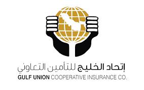 Photo of توفر 11 وظيفة في شركة إتحاد الخليج للتأمين لحملة البكالوريوس فما فوق