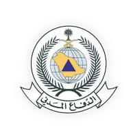 Photo of الدفاع المدني يعلن عن أسماء المرشحين والمرشحات على وظائفها الإدارية