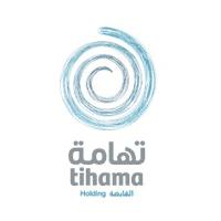 Photo of توفر وظيفة شاغرة في مجموعة تهامة القابضة بمجال المبيعات بمدينة الرياض