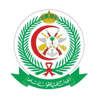 Photo of وظائف لحملة الدبلوم في مستوصف الدوادمي التابع للخدمات الطبية