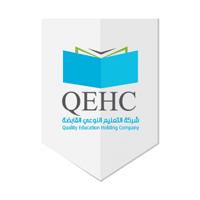 Photo of توفر وظائف نسائية لحملة الثانوية فما فوق في شركة التعليم النوعي القابضة