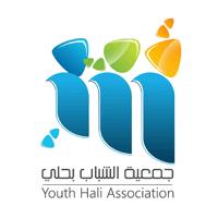 Photo of توفر جمعية الشباب وظائف شاغرة بمجالي المحاسبة والإعلام والإتصال