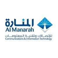 Photo of توفر شركة المنارة للاتصالات وتقنية المعلومات وظائف إدارية شاغرة