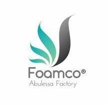 شركة فومكو للأثاث والمفروشات