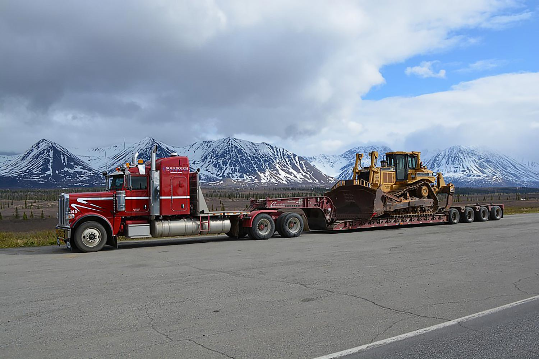 Alaska Jobs Agriculture