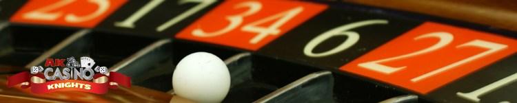 Corporate casino hire roulette wheel