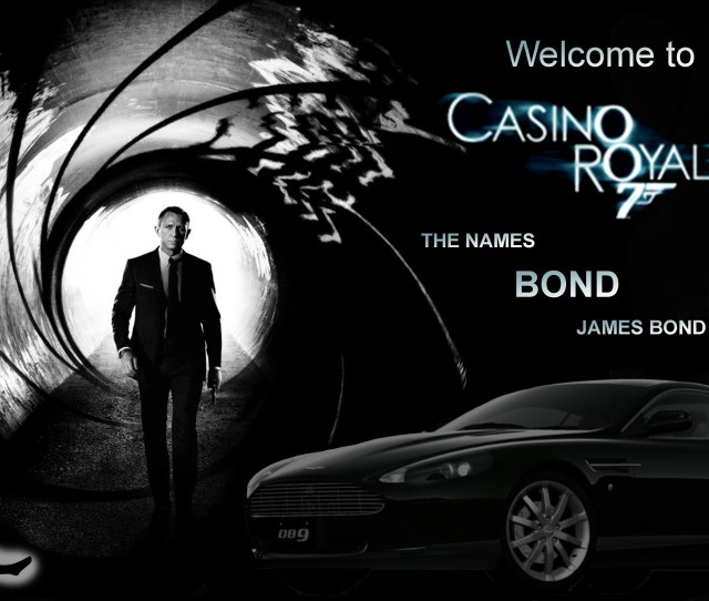 Hire Our 4m Banner To Wow Your Guest And Have Pictures In Front Of The Bond 007 Sign We Also Have For Hire Our Famous Faces Lightboxes Which Are Themed For