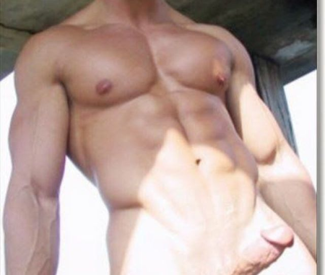 Spike Add Photo Highlander Reccomend Pics Of Naked Shaved Men