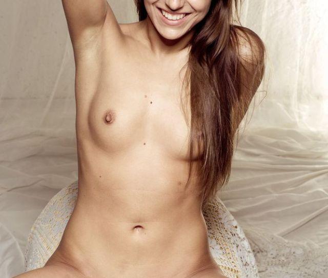 Tiny Teens Nude