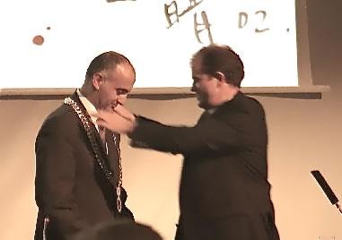 Prof. Dr. Semih Halezeroğlu