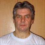 Marián Gruľa - člen výboru